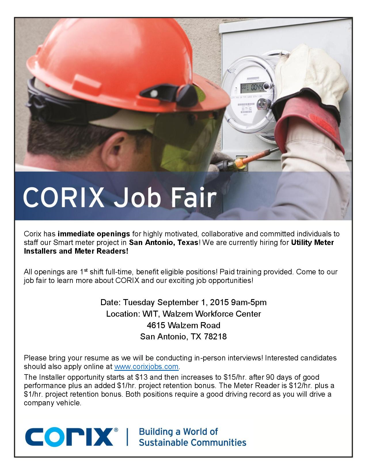 CPS Job Fair  doc 9 1 2015 flyer-page-001.jpg