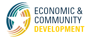 Back to Economic and Community Development Home
