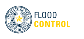 Back to Bexar County Flood Control Home