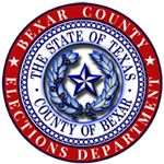 Bexar County Elections Department