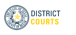 Return to District Courts Home