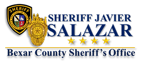 Click here to return to the BCSO home
