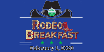 Rodeo_Breakfast_2020