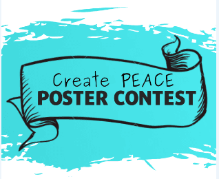 Poster Contest 2020