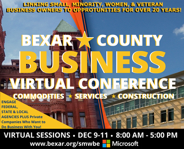 202 Small Business Conference