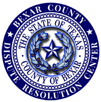 Bexar County Dispute Resolution Center